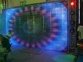 LED彩幕