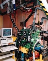2010 印度国际泵阀展览会 (IPVS 2010)