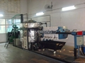 Engine oil purification machine,motor oil recycling plant