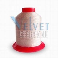 Anti-UV Thread