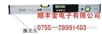 SFJ600数显激光水平尺