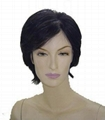 sell monofilament wig