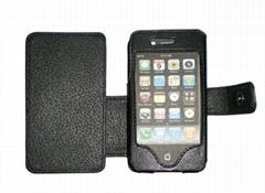iPad2皮套