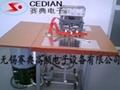 塑料點焊機 4