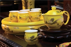 陶瓷、禮品、餐具、茶具、咖啡具、紅茶具、酒具、酒瓶、花瓶