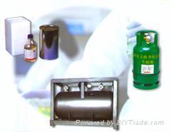 正丁基锂 n-Butyllithium