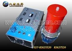 ZGS型水内冷发电机直流耐压试验装置