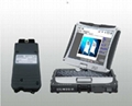 VAS5052A PC VERSION with VAS5054A