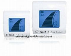Dental Digital Canal Root Apex Locator