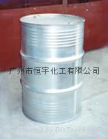 聚丙二醇PPG200-3000系列