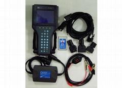 GM Tech-2 PRO Kit with CANDI interface