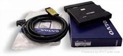 VO  O diagnostic system(VCT2000)
