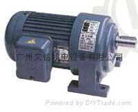 供应ATL爱德利齿轮减速电机