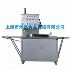 供應月餅自動成型機/月餅自動包餡機/月餅自動排盤機