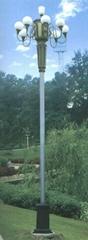 哈爾濱庭院燈,滿州里庭院燈,通遼庭院燈