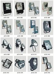 哈爾濱投光燈,無錫投光燈,南京投光燈