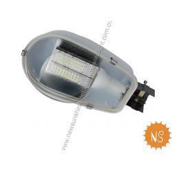 High Power E40(60W) LED Street Light, 1