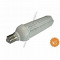 High Power LED warehouse Light /E40-