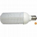 High Power LED warehouse Light /E40- 1