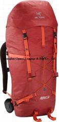 Mountaineering Bag (7)