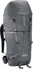 Mountaineering Bag (8)