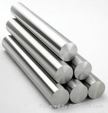2507不锈钢棒