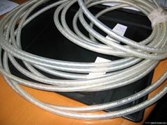 304不鏽鋼繩