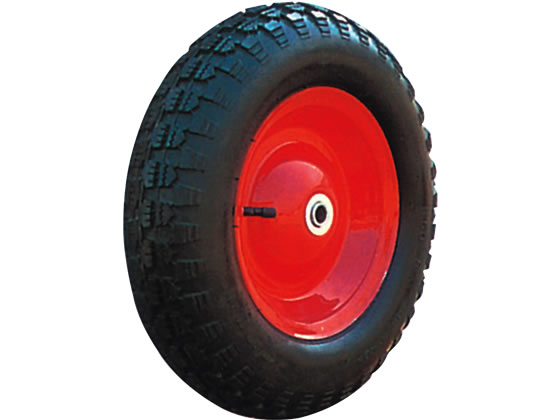 discount wheelbarrow tires