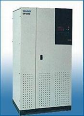 工频在线式UPS(三相输出)电源