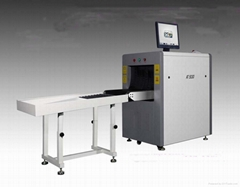 X-Ray Scanner R&G-5030A