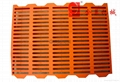 cast iron and plastic slats for pigs 5