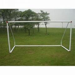 Upvc Goal