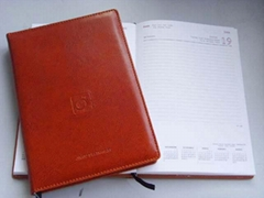 Agenda(Notebooks)