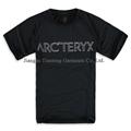 Coolmax T-Shirts