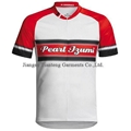 Pearl Izumi Limited Edition Cycling