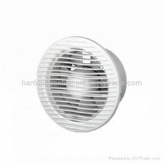 Bathroom Ventilation Fan