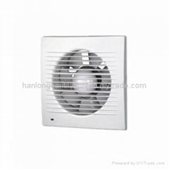 Bathroom Ventilation Fan CE Approved