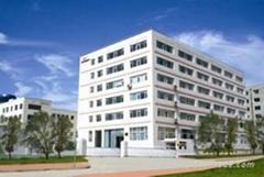 大连经济技术开发区拉特激光技术开发有限公司
