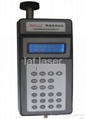 DXC-A经济型电梯限速器测试