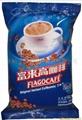 富来高三合一速溶咖啡粉