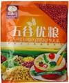 五谷杂粮系列 红豆味  1