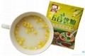 五谷粗粮玉米味