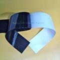 塑料鉤背膠魔朮貼