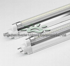 T5 led tube 60cm 2ft