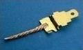 电子五金超声波焊机