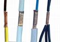 重庆汽车线束焊接机