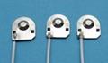 导线五金超声波焊机