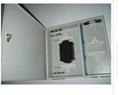 光纤入户信息箱 4