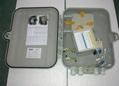 光纤入户信息箱 5