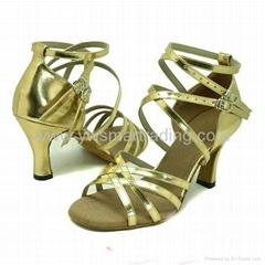 2011 ladies ballroom latin dancing shoes